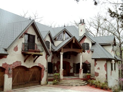 durability longevity of metal roofing min