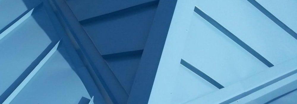 standing seam metal roof color blue oal0n5f02pyllfpp7a3s22r03rf4hr9ttbokmg68bw min